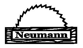 Schleifer Shop-Logo